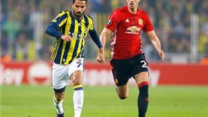 Chuyển nhượng Man United: Schweinsteiger đáng ra đi hơn Schneiderlin