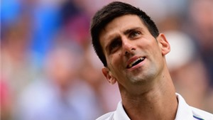 Tennis ngày 27/12: Tay vợt giao bóng nhanh nhất thế giới bị dọa giết. Djokovic sẽ 'gặp hạn' vì chia tay Becker