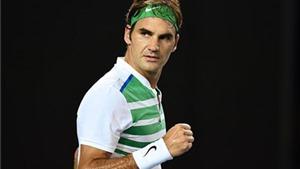 Tennis ngày 3/1: Andy Murray 'vô đối' về tiền thưởng. Lý Hoàng Nam đón nhận tin vui đầu năm
