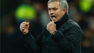 Man United vừa lập kỳ tích đặc biệt sau thời Sir Alex
