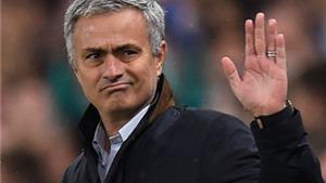 3 lý do để Man United khỏi lo lắng về hàng công trong năm 2017