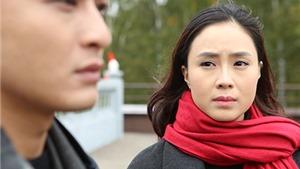 Hồng Đăng - Hồng Diễm 'tình cũ không rủ cũng tới'