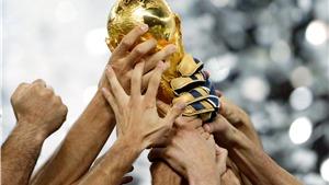 World Cup tăng 48 đội là một quyết định đầy HI VỌNG của FIFA