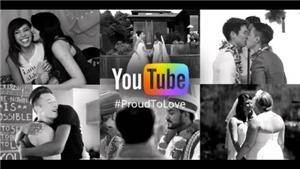 Youtube bị tố 'phân biệt đối xử' với cộng đồng LGBT