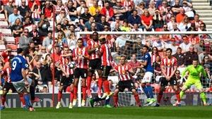 Cuộc đua top 4 Premier League: Man United sống lại hy vọng. Arsenal tệ chưa từng thấy