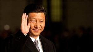 Ông Tập vừa từ Mỹ trở về, Trung Quốc ngừng nhập than Triều Tiên