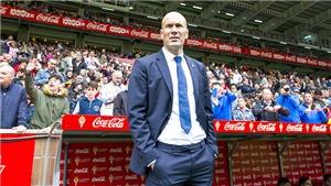 Zinedine Zidane: Không định tính nhưng vẫn sẽ là vĩ đại