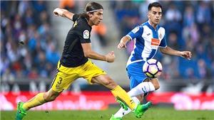 Filipe Luis: Chia nửa thế giới Madrid với Marcelo