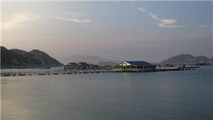 3 'Tiểu Maldives' ở Việt Nam rất đáng đến trong kỳ nghỉ Hè 2017