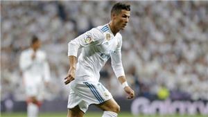 Highlights bàn thắng trận Alaves 1–2 Real Madrid