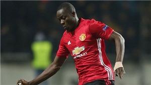 Man United sở hữu 2 kỷ lục Premier League về độ... lười