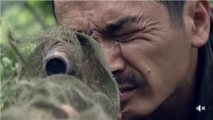 Xem tập 16 'Người phán xử': 'Bố già' Phan Quân cao tay