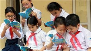 VIDEO: Tổng đài điện thoại bảo vệ trẻ em 111 hoạt động từ tháng 12