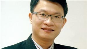 Lễ tang Phó chủ tịch IDG Ventures Vietnam Nguyễn Hồng Trường