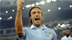 HAGL 'săn' cựu đội trưởng Lazio, Hữu Thắng cẩn thận sử dụng Tuấn Anh