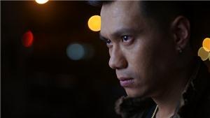 Tập 18 'Người phán xử': Phan Thị dưới 'triều đại' Phan Hải
