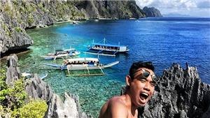 Coron – Elnido: Khám phá thiên đường đẹp nhất hành tinh tại Philippines như thế nào?
