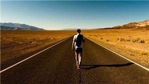 Du lịch tự túc & Những câu hỏi phổ biến cho chuyến đi như ý