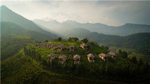 Khu nghỉ dưỡng Việt Nam lọt top 21 khu nghỉ dưỡng sinh thái hàng đầu thế giới có gì đặc biệt?