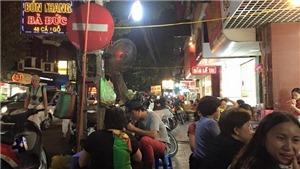 Top 10 quán bún thang ngon nhất Hà Nội