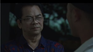 Xem tập 35 'Người phán xử': Anh em Tuấn Tú tiếp tục 'bán' em gái cho Kính Trắng?