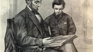 Tâm thư về dối trá học đường và tương lai đất nước