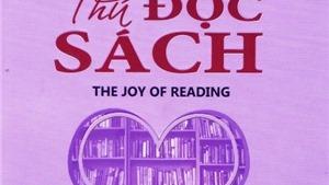 Bí kíp cho người đọc sách