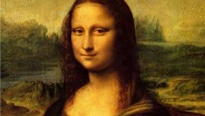 'Mona Lisa' là người tình đồng giới của Da Vinci?