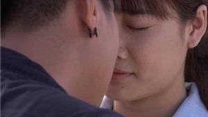 Phim 'Zippo, Mù tạt & Em': Bất ngờ Nhã Phương, Anh Tuấn