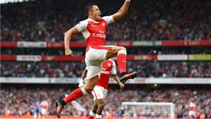 Bằng mọi giá, Wenger cũng phải giữ chân Sanchez