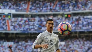Cristiano Ronaldo ấn định thời gian giải nghệ