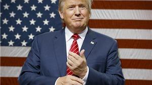Ông Donald Trump vẫn có khả năng không trở thành tổng thống Mỹ nếu bị 'phản bội'
