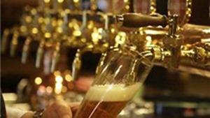 Văn hóa bia Bỉ được vinh danh di sản phi vật thể của UNESCO