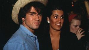 George Michael để lại phần lớn tài sản cho thợ cắt tóc 'đặc biệt'