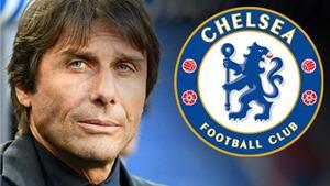 """Cuộc đọ sức của """"Big5"""" HLV Premier League: Vượt Mourinho và Guardiola, Conte vẫn là số 1"""