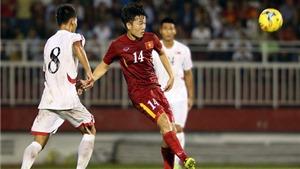 5 sự kiện được chờ đợi của Thể thao Việt Nam năm 2017
