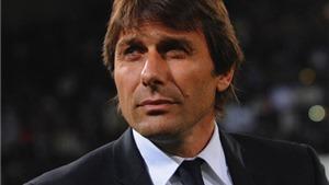 Vì sao Antonio Conte muốn có sự nghiệp vĩ đại giống Sir Alex và Wenger?