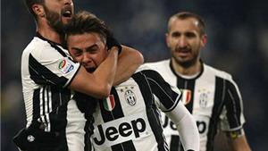 CẬP NHẬT tin sáng 9/1: Arsenal bị từ chối đề nghị 56 triệu. Barca đánh rơi 2 điểm. Juventus lập kỷ lục ở Serie A