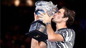 Tennis ngày 8/2: Federer trở thành cảm hứng làm phim. Djokovic gặp chấn thương tại Davis Cup