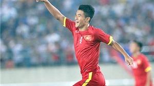 U20 Việt Nam háo hức đối đầu sao trẻ của Monaco, Dortmund