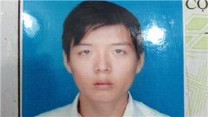HI HỮU: VĐV đua thuyền Việt Nam tử nạn khi luyện tập