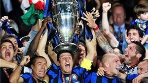 Mourinho và các học trò tại Inter của 'mùa giải thần thánh' 2009-10 giờ ra sao?