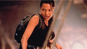 Angelina Jolie tiết lộ việc xét nghiệm máu hàng ngày