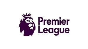 Vòng 33 Premier League: Lukaku vẫn không thể NGỪNG ghi bàn. Leicester đánh rơi chiến thắng