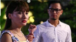 'Sống chung với mẹ chồng' kết thúc khác tiểu thuyết của Trung Quốc?