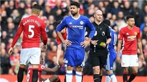 5 câu hỏi sau chiến thắng của Man United trước Chelsea