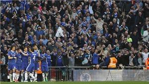 'Gà trống' Tottenham quá ngây thơ trước 'Cáo già' Antonio Conte