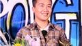 Vũ Thanh Hiền (Zĩn): Giải Nhất với tác phẩm từ cảm hứng của cuộc sống