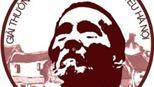 Thông cáo báo chí Giải thưởng Bùi Xuân Phái – Vì Tình yêu Hà Nội năm 2012