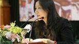 Phát biểu của Trưởng ban tổ chức giải Bùi Xuân Phái 2012
